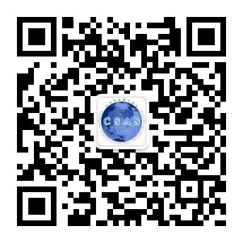1586335166940803.jpg